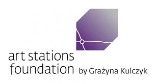 art-station-foundation1.jpg